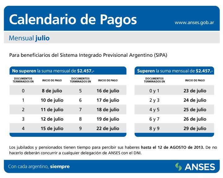 placa-TV-(720x576px)-Julio