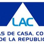 Logo_Liga sin 55_mediano