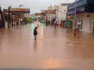 inundaciones-y-evacuados-en-Neuquen
