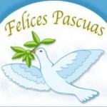 pascuas