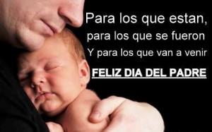 Feliz-Dia-del-Padre-Papa-