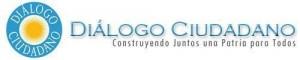 dialogo-ciudadano-logo