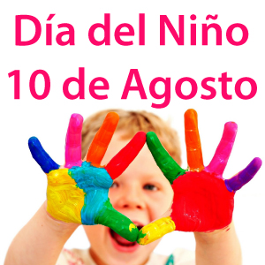 dia-del-niño-2014