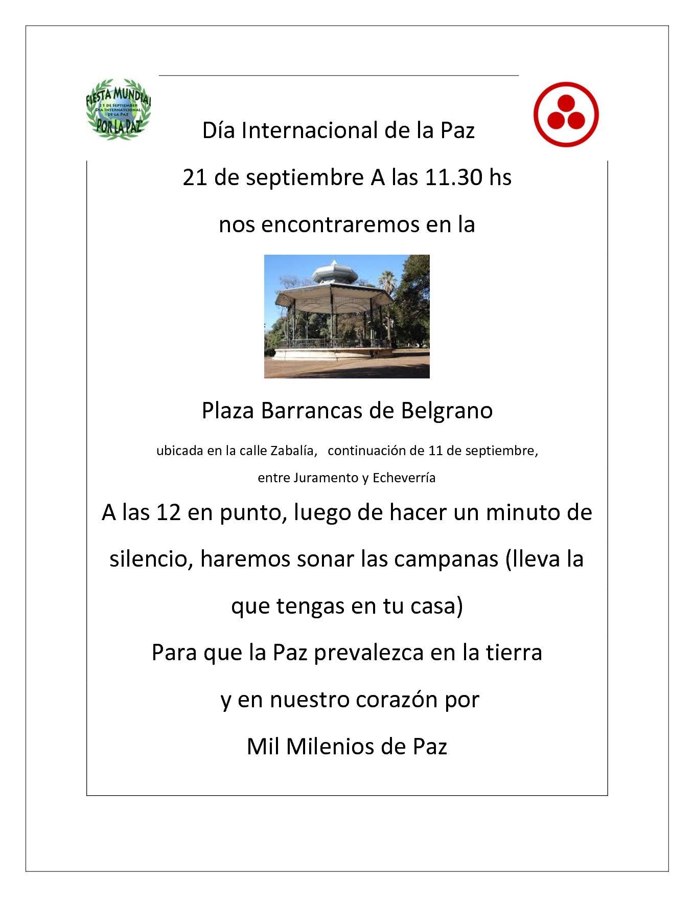 Día Internacional de la Paz.page1