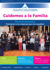 Revista_tapita