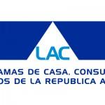 Logo_Liga sin 55