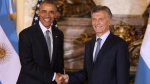 presidente-Argentina-Mauricio-Rosada-EFE_CYMIMA20160325_0003_13