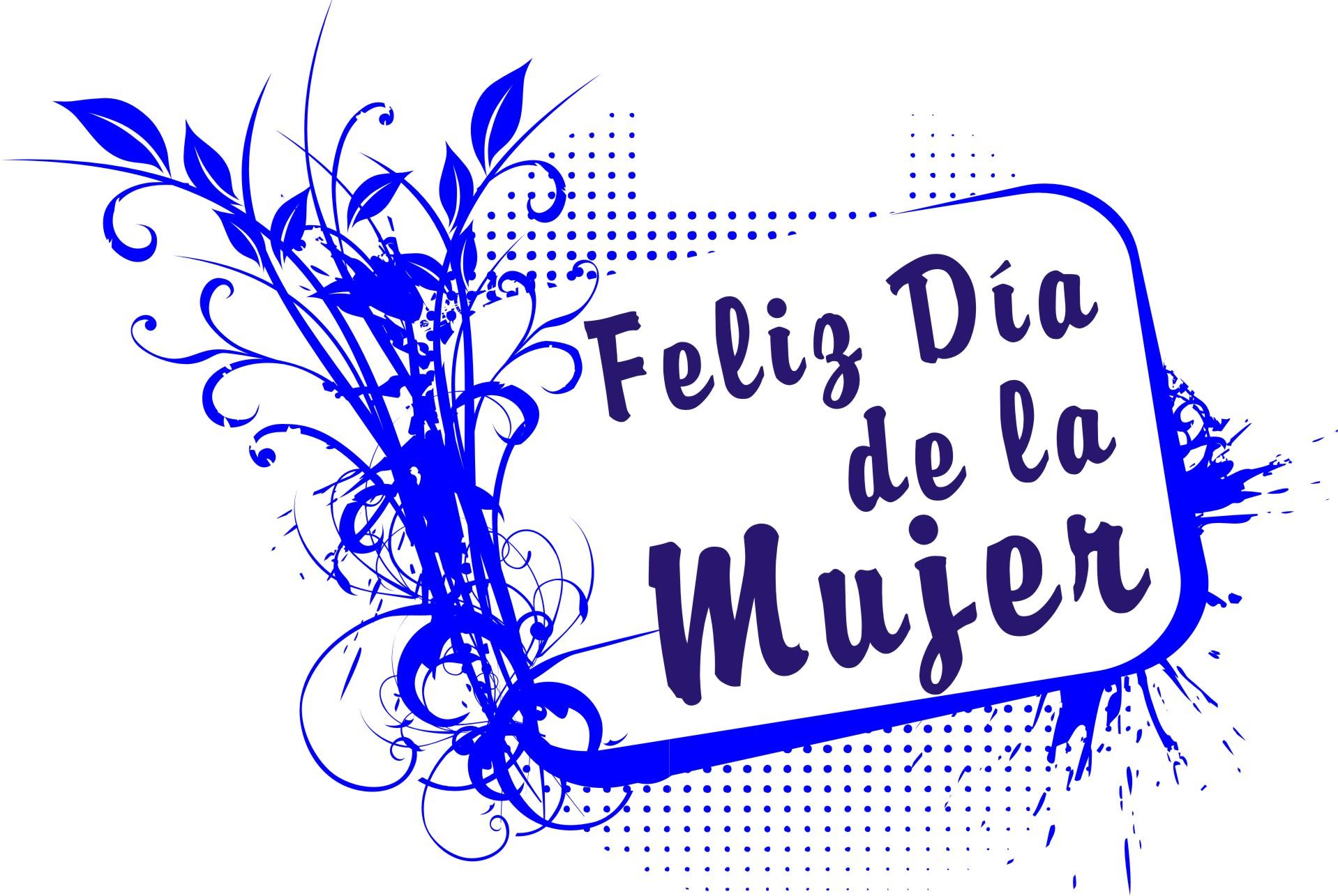 Feliz Dia De La Mujer Liga De Amas De Casa Usuarios Y Consumidores De La Republica Argentina Desejo a você um feliz natal e mais 365 dias de felicidade! liga de amas de casa usuarios y consumidores de la republica argentina